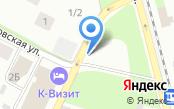 Автостоянка на Чистяковской