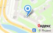 Региональный поисковый центр