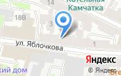 Рута-Нева