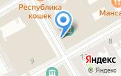 Российский Фонд истории связи