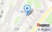 Центр доктора Валентины Алейниковой