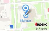 Магазин отделочных материалов и инструментов на ул. Агалатово