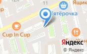 Общественная приемная депутата Законодательного собрания Соловьева С.А