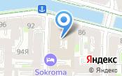 Комитет по науке и высшей школе г. Санкт-Петербурга