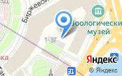 Архив РАН