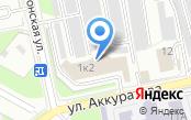 Калининград-Авто