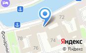 Центральный государственный исторический архив г. Санкт-Петербурга