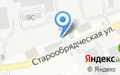 Графит-УССО