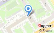 Избирательная комиссия Ленинградской области