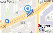 МАК БРАЗЕРС, ЗАО
