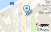 Приемная законодательного собрания Санкт-Петербурга