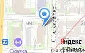 Управление МВД России по Адмиралтейскому району