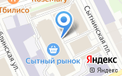 Slandut.ru