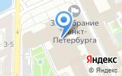 Законодательное собрание г. Санкт-Петербурга