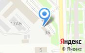 Автомойка на Предпортовом 5-ом проезде