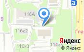 Санкт-Петербург-Балтийский линейный отдел МВД РФ на транспорте