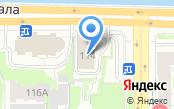 Автостоянки СПб