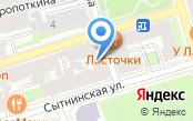 Стройдормашсервис-Петербург