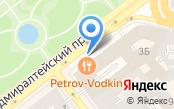 Территориальное управление Федерального агентства по управлению государственным имуществом в Ленинградской области
