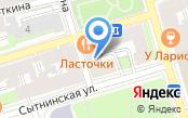 Эталон СПб