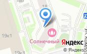 Санкт-Петербургский институт профилактической медицины, ЗАО