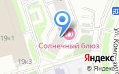 Санкт-Петербургский институт профилактической медицины