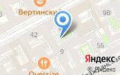 Петербургтеплоэнерго