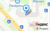 Управление Федерального казначейства по Ленинградской области