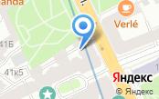 Центр эстетической косметологии доктора Алейниковой