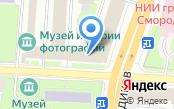 Ауди Центр Петроградский