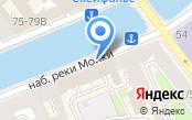 Фирма Гален, ЗАО