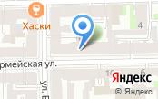 ФСИН по г. Санкт-Петербургу и Ленинградской области