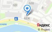 Автомойка на Набережной Чёрной речки