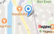 Autobaltic.ru