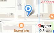 Агентство прикладной механики, ЗАО