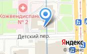 Управление МВД России по Московскому району