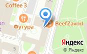 ХОЛДИНГ ГРУПП