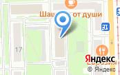 Научная Промышленная Корпорация Русский Промышленный Ремонт