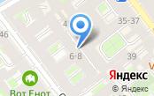 Вита-Центр