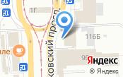 Отдел надзорной деятельности Московского района