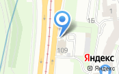 ЛСА-Санкт-Петербург