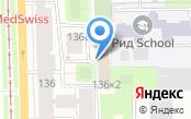 Ветеринарный центр доктора Костикова В.В.