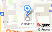 Авто-Люкс