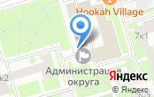 Общественная приемная депутата Законодательного Собрания Купченко С.М.