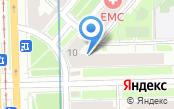 Парикмахерская на ул. Фрунзе