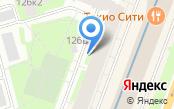 КУПИМАРКЕТ