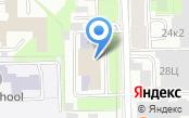 Управление Пенсионного фонда РФ в Московском районе