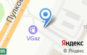 Беларусь-МТЗ, ЗАО