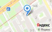 ТЭКО-СЕРВИС
