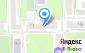 Экологическая вахта Санкт-Петербурга